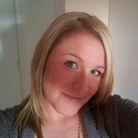 Melanie Gagnon