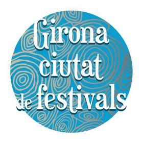 Girona Ciutat de Festivals