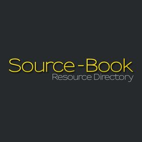 Source-Book.com