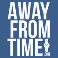 AwayfromTime.com