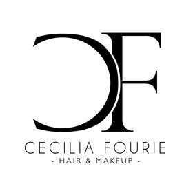 Cecilia Fourie