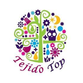 Tejido Top