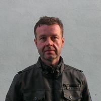Miroslav Lajcha
