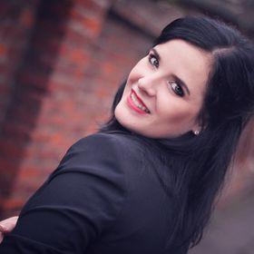 Hana Válková