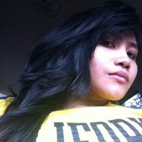 Aprillia Rama
