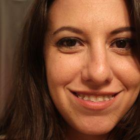 Diana Bertozo