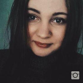 Iina Emilia