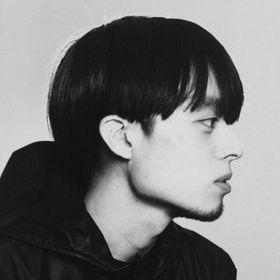 RYUTARO NAKAMURA