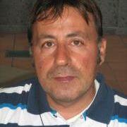Egidio Fiorentino