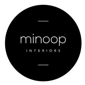 Minoop
