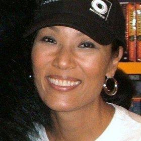 Gina Walker