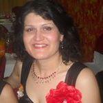 Adriana Elena