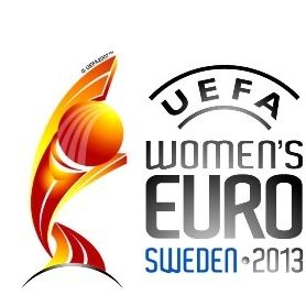 Euro 2013