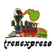 Juguetería Online Trenexpreso