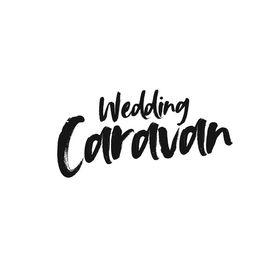 Wedding Caravan