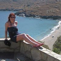 Anna Deligianni