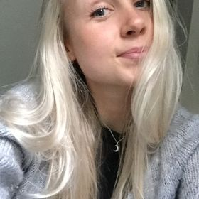 Maja Kilström