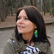Agnieszka Lenart