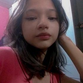 Estefany Priscila