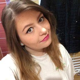 Alexandra Sárdi