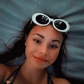 Jade Meilhammer