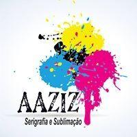 Aaziz Sublimação
