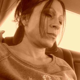 Lisa Mendoza-Rodriguez