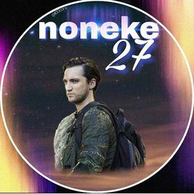 Noneke27