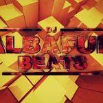 Dj-Albafun Beats