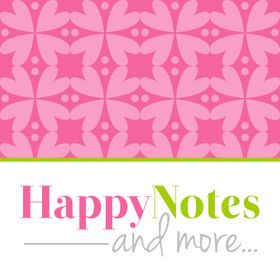 Happy Notes and more