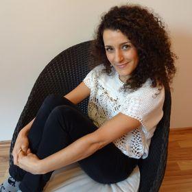Aida Sali