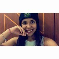 Brenda de Souza