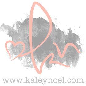 Kaley Noel Photography