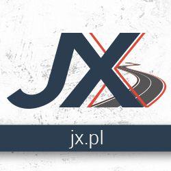 JX.pl