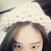 Jueon Lee