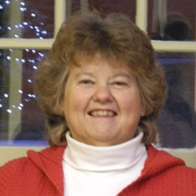 Sandy Gaszek