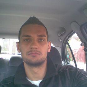Radu Ionut