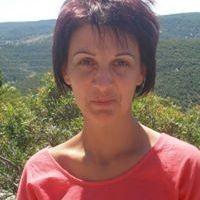 Rita Vargáné Nagy