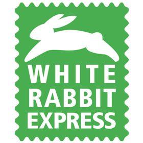 White Rabbit Japan