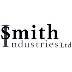 Smith Industries Ltd