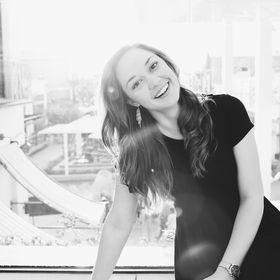 Hannah Acheson