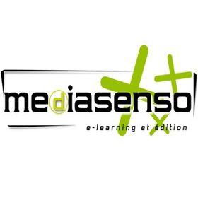 MEDIASENSO ELEARNING