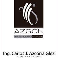 Carlos Azcorra Gonzalez