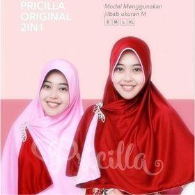 Aprilia Nur Hidayah