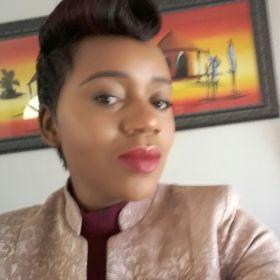 Liliossah Masvusvu