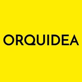 Orquidea Design