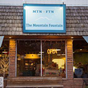 The Mountain Fountain LLC