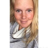 Britt Dahlmo