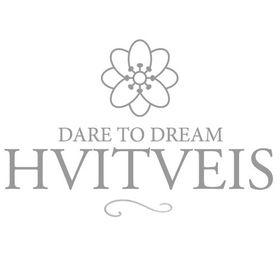HVITVEIS
