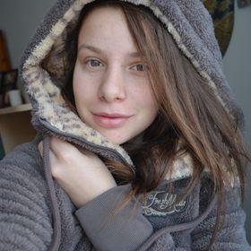 Alexandra Gabor